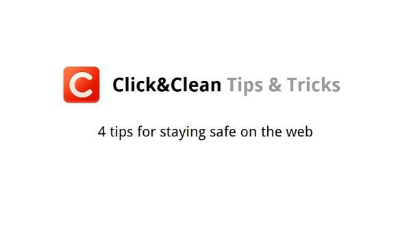 4 Hot Tips