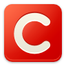 Click&Clean Icon (Created by Vlad and Serge Strukoff)
