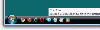 clickclean_quick_launch.png