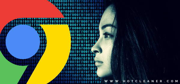 Google Chrome 70 give you more privacy controls