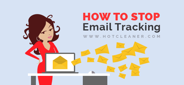 How To Block Pixel Tracking in Emails